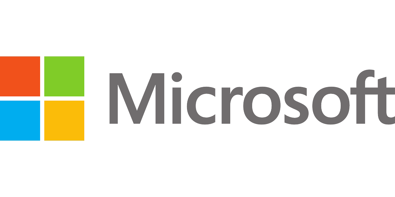 Most important announcements from Microsoft ignite 2019