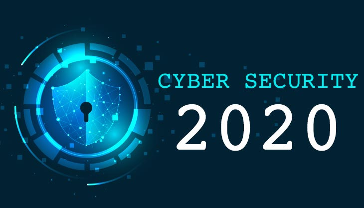 What is Cyber Security? Why It Is Important In 2020