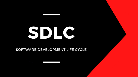 What is SDLC?  Software Development Life Cycle Overview