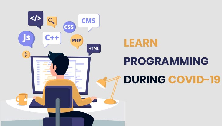 10 Best Programming Languages To Learn During COVID-19