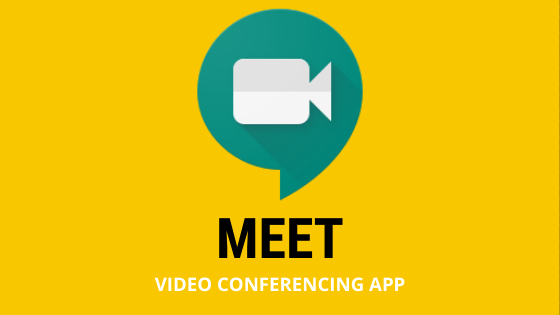 Google Makes Meet Video Conferencing App Free For All Users: How To Get Notified