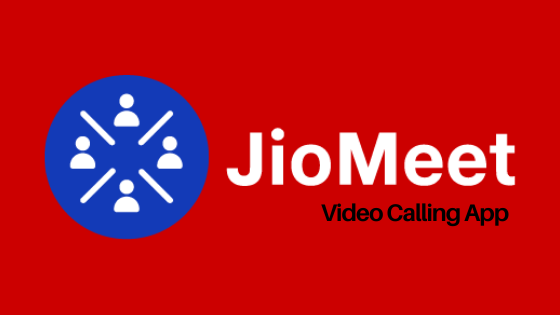 Reliance To Launch The Jio Video Calling App