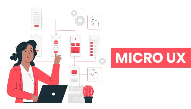 What Is Micro UX? All You Need To Know About Micro UX