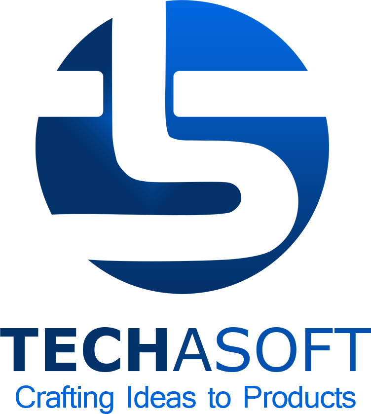 A Techasoft Product