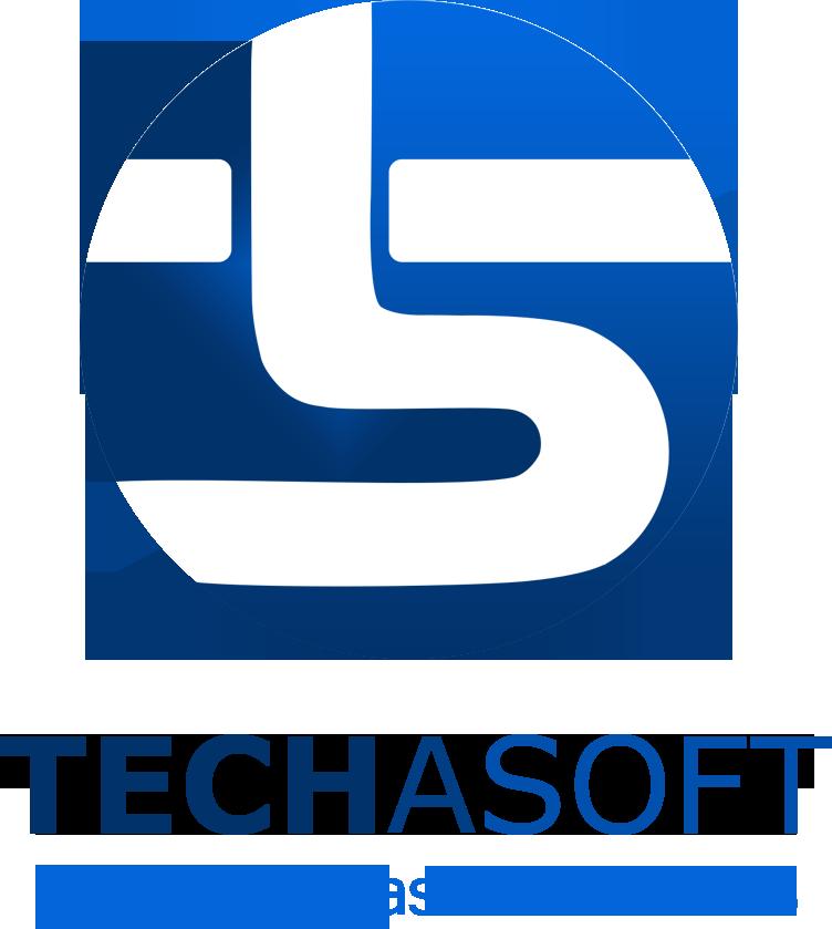 techasoft-logo