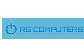 RG Computers