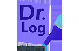 Dr Log
