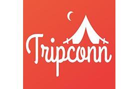 Tripconn