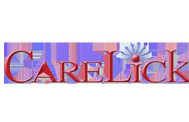 Carelick
