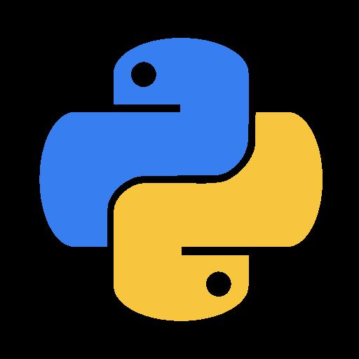 shell script logo