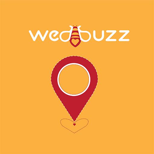 WedBuzz