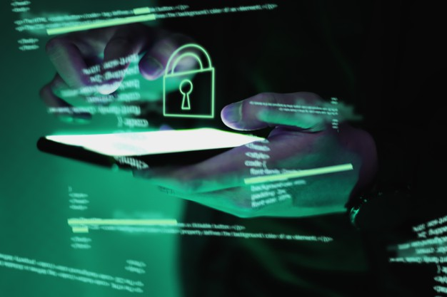 What Is Secure Coding?