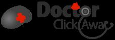 Doctor Click Away